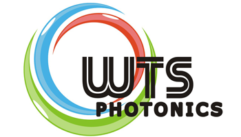 WTS PHOTONICS CO., LTD